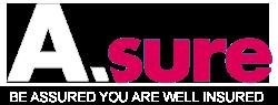 A-sure Expatriate Insurance