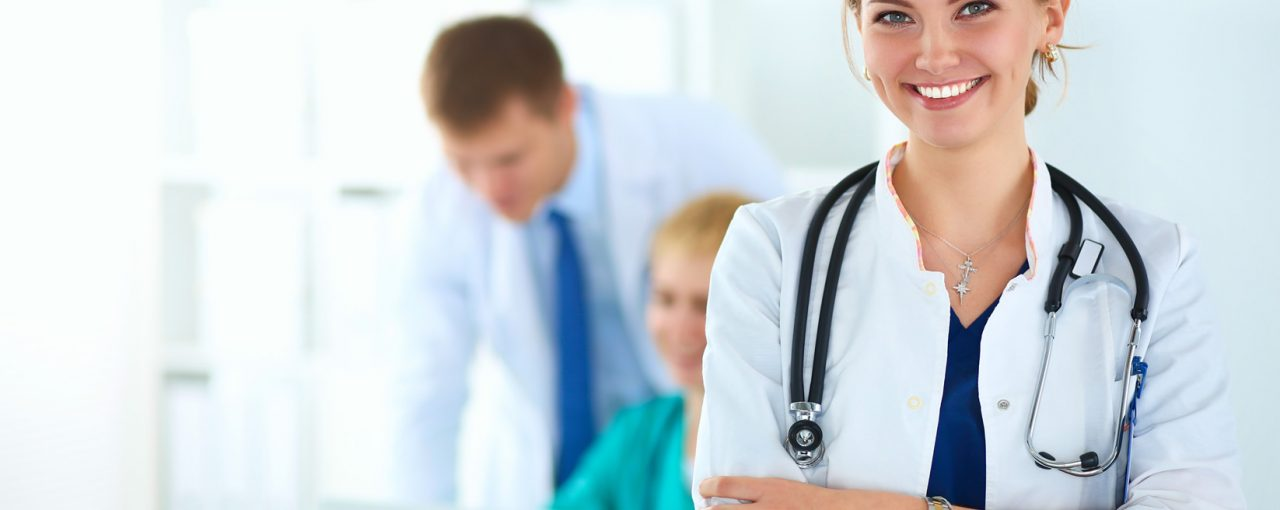 Health Insurance, A Serious Topic For You, Expatriates